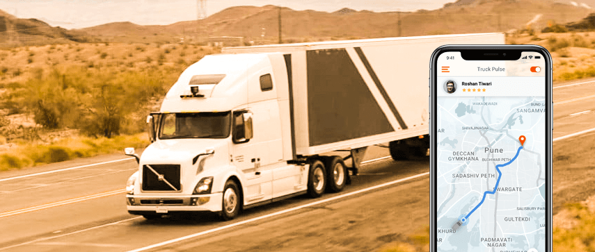 intuitive-trucking-solutions