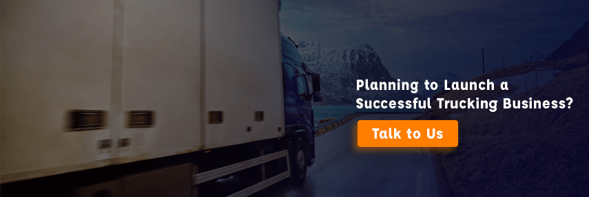 launch-a-successful-trucking-business