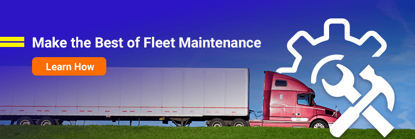 best-fleet-maintenance