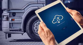 cloud-computing-in-fleet-management