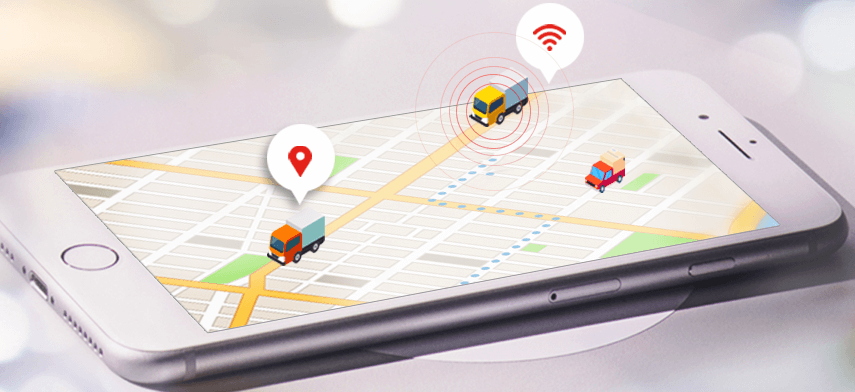real-time-fleet-tracking