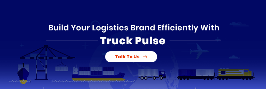 Truck-Pulse-Build-logistics-brand-efficiently