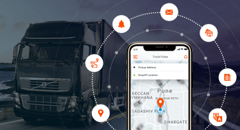 thumbnail-must-have-logistics-app-features