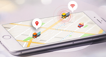 The Spectacular Benefits of Vehicle GPS Tracking for Logistics and Transport Companies