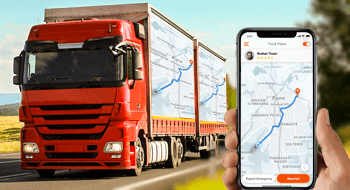 thumbnail-how-to-develop-logistics-and-transportation app