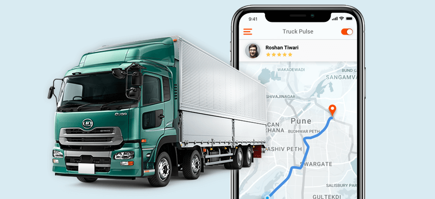 truck-pulse-gps-and-asset-tracking