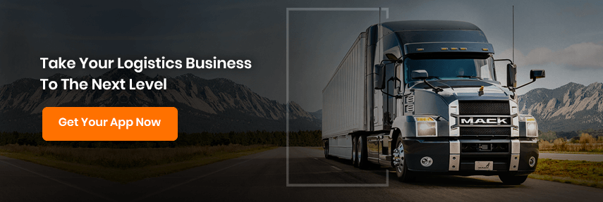 truck-pulse-take-your-logistics-business-to-next-level