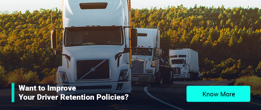 TruckPulse-Driver-Retention-Policies