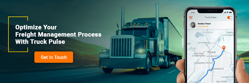 Truck-Pulse-optimize-your-freight-management-process