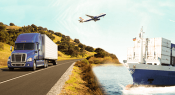 how-to-increase-the-efficiency-of-your-freight-management-process-thumbnail