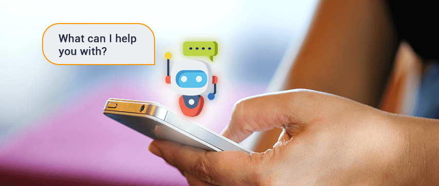 Advantages Of Chatbots For Logistics Companies