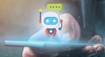 The Role of Chatbots in Logistics and Supply Chain Industry