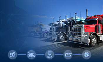RFID - The Smart Solution for Fleet Management Needs