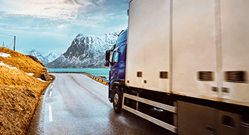 technologies-transforming-in-trucking-industry