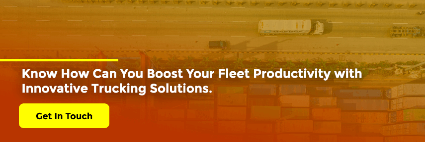 Boost Your Fleet Productivity with Us