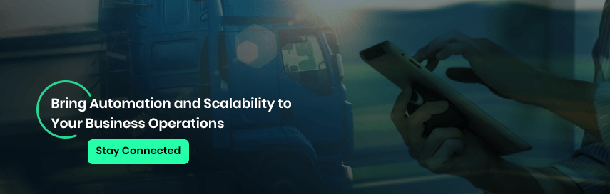 bring-automation-scalability-in-business-operations